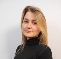 Emilie Lucia