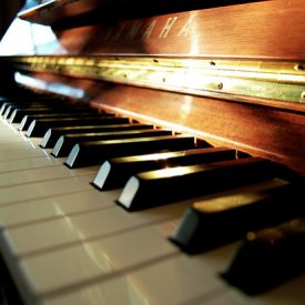 popmusikken fordærver min generation Thomas Shiraza