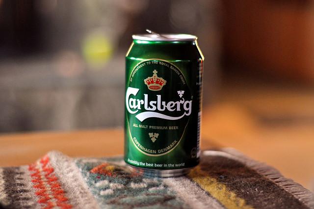 Danish hjemmesex øl bong køb