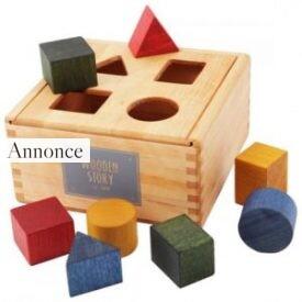 legetøj på nettet