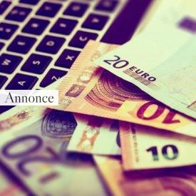 valuta-handel