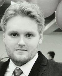 Jonas Kristensen