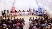 ungdomspolik formænd ungdomspolitiske ungdomspartier formand møgsager